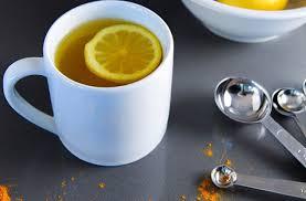 Պայքարեք գրիպի և մրսածության դեմ՝ 3 հզոր թեյերի միջոցով
